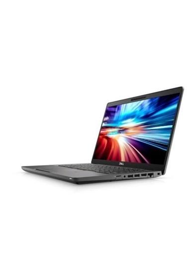 Dell N010L530013Emea_U Latitude 5300 Ci5-8365U 1.60 Ghz 8Gb 256Gb Ssd 13.3 Fhd Ubuntu - Renkli